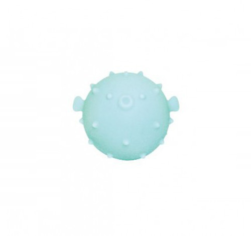 Blowfish Bath Light