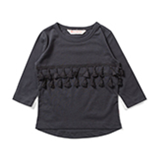 Daisy Chain Top (Kids)