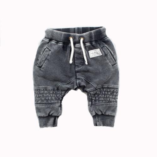 Sam Baby Pants
