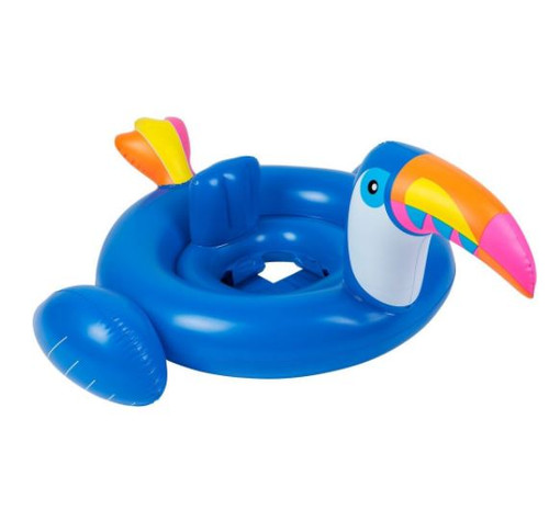 Baby Float Toucan