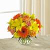 Vibrant Views Florist Long Island NY