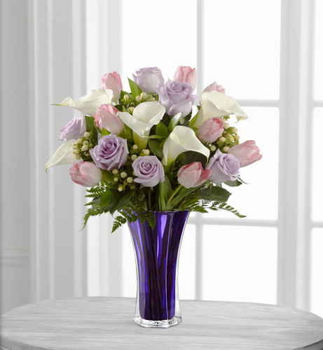 TheBeautiful Expressions Bouquet
