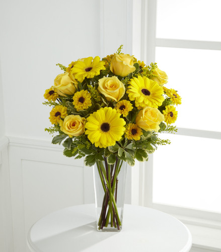 Daylight Bouquet Long Island Florist