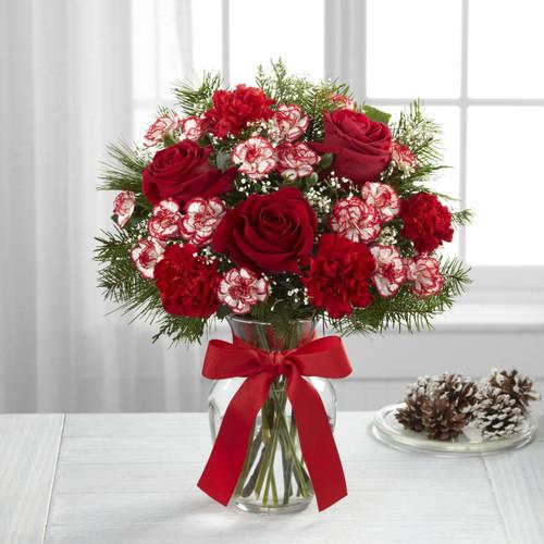 TheGoodwill & Cheer Bouquet