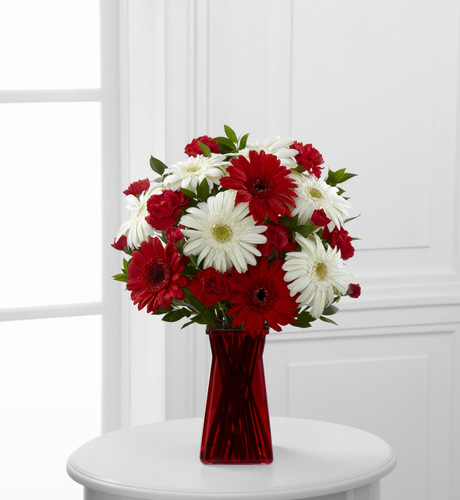 Instant Happiness Bouquet Long Island Florist