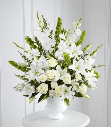 Morning Star Long Island Flower Delivery