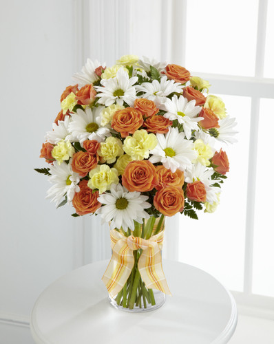TheSweet Splendor Bouquet