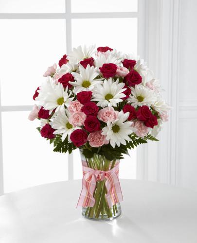 TheSweet Surprises Bouquet
