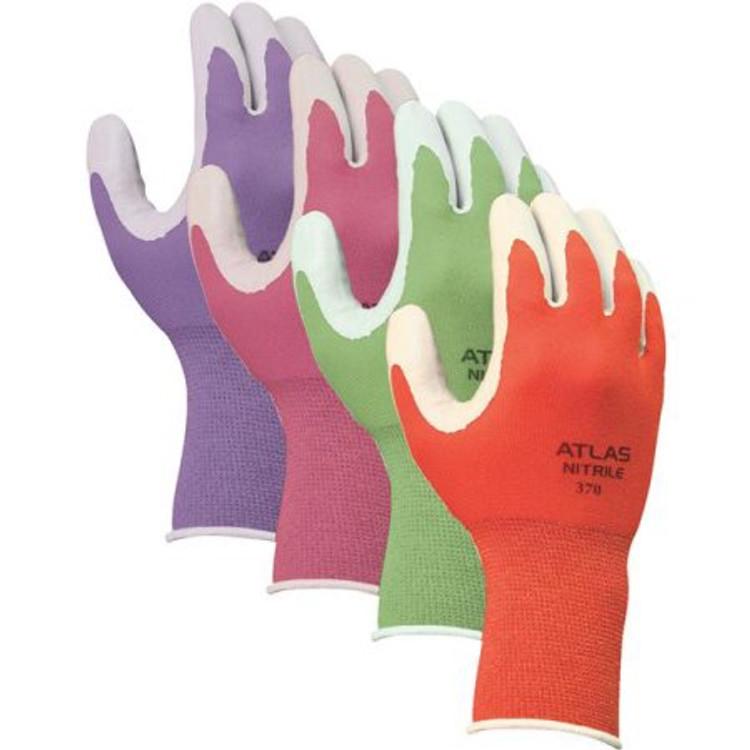 Atlas Gardening 370 Gloves