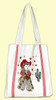 Little Cowgirl Tote