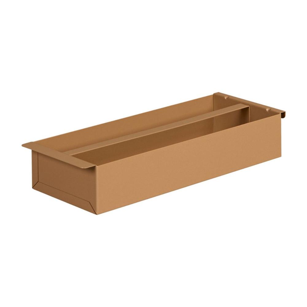 Knaack Model 21 Tool Tray For 60, 4824