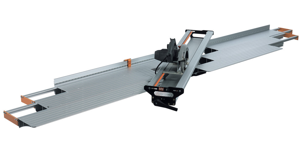 Tapco Siding Tools Protrax Saw Table Industrial Ladder