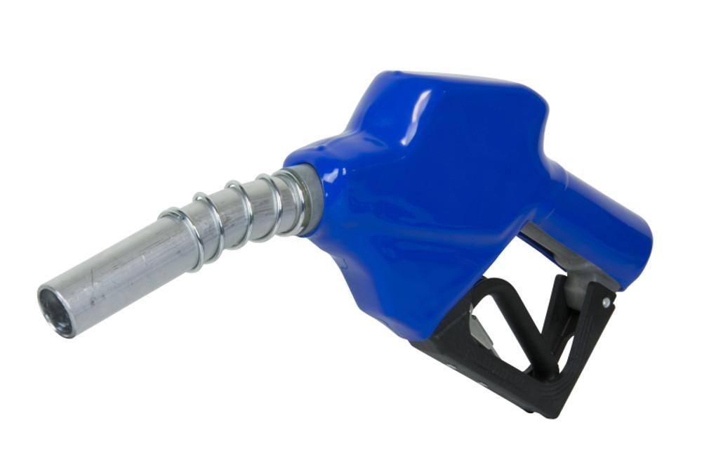 "Fill-Rite FRNA100DAU00 - 1"" Diesel Arctic Nozzle"