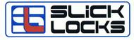 Slick Locks Logo