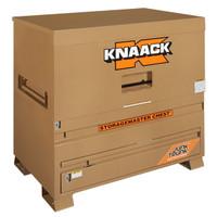"Knaack Model 79-D STORAGEMASTER® Chest 48""x30""x49"" w/ Drawer"