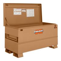 Knaack Model 2048 CLASSIC Chest, 16 cu ft