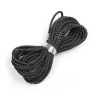Werner 30-1 Rope Kit