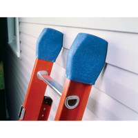 Werner AC19-2 Pair Extension Ladder Covers