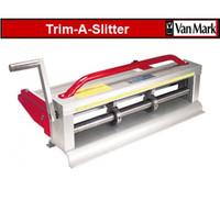 Van Mark Trim-A-Slitter