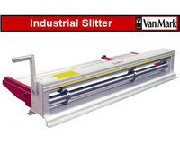 Van Mark Trim-A-Slitter Industrial Series