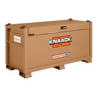 Knaack Model 1010 MONSTER BOX Chest, 31 cu ft