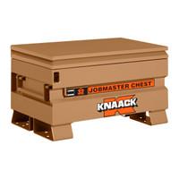 Knaack Model 32 JOBMASTER Chest, 5 cu ft