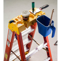 "Werner ""Lock-In"" Stepladder Accessories"