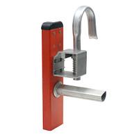 Werner Cable Hook Kits