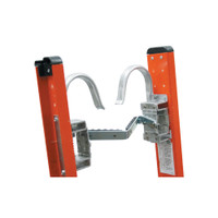 Werner Cable Hooks / V-rung Kits