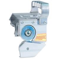 Tapco 10379 Siding Tools Pro Cutoff