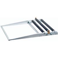 Tapco Siding Tools Pro Coiler #10367