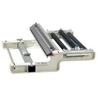 Tapco 10776 Siding Tools SideWinder