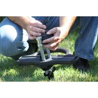 Tapco 11676 Siding Tools Brake Buddy 11676