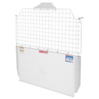 WeatherGuard Model 600-8340 Commercial Shelving Van Package, RAM ProMaster City