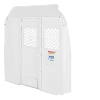 WeatherGuard Model 600-8450R Commercial Shelving Van Package, SPRINTER, 144 WB