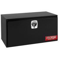 Defender Series by WeatherGuard #300500 Underbed Box 36 x 19 x 19