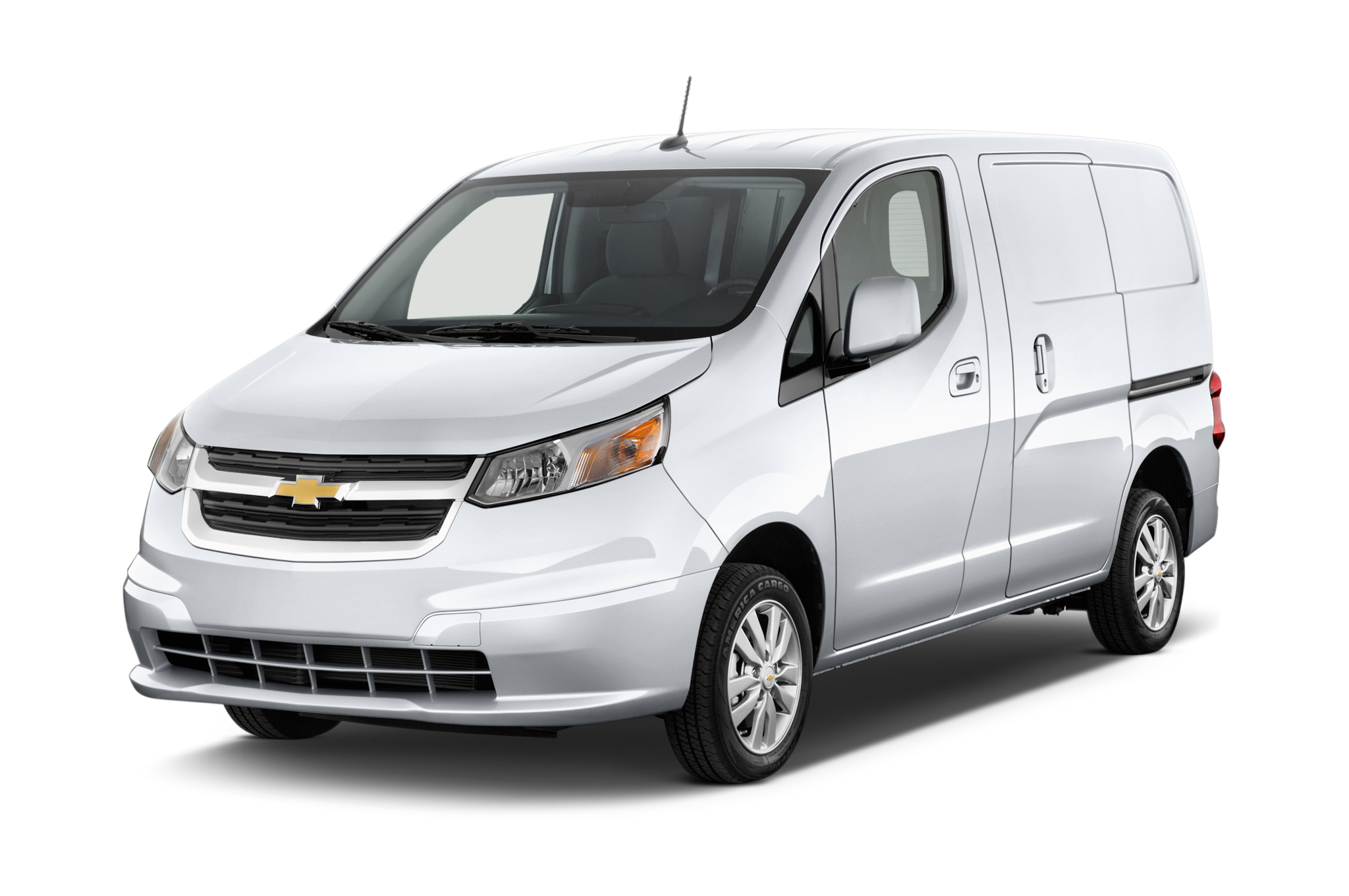 2017-chevrolet-city-express.jpg