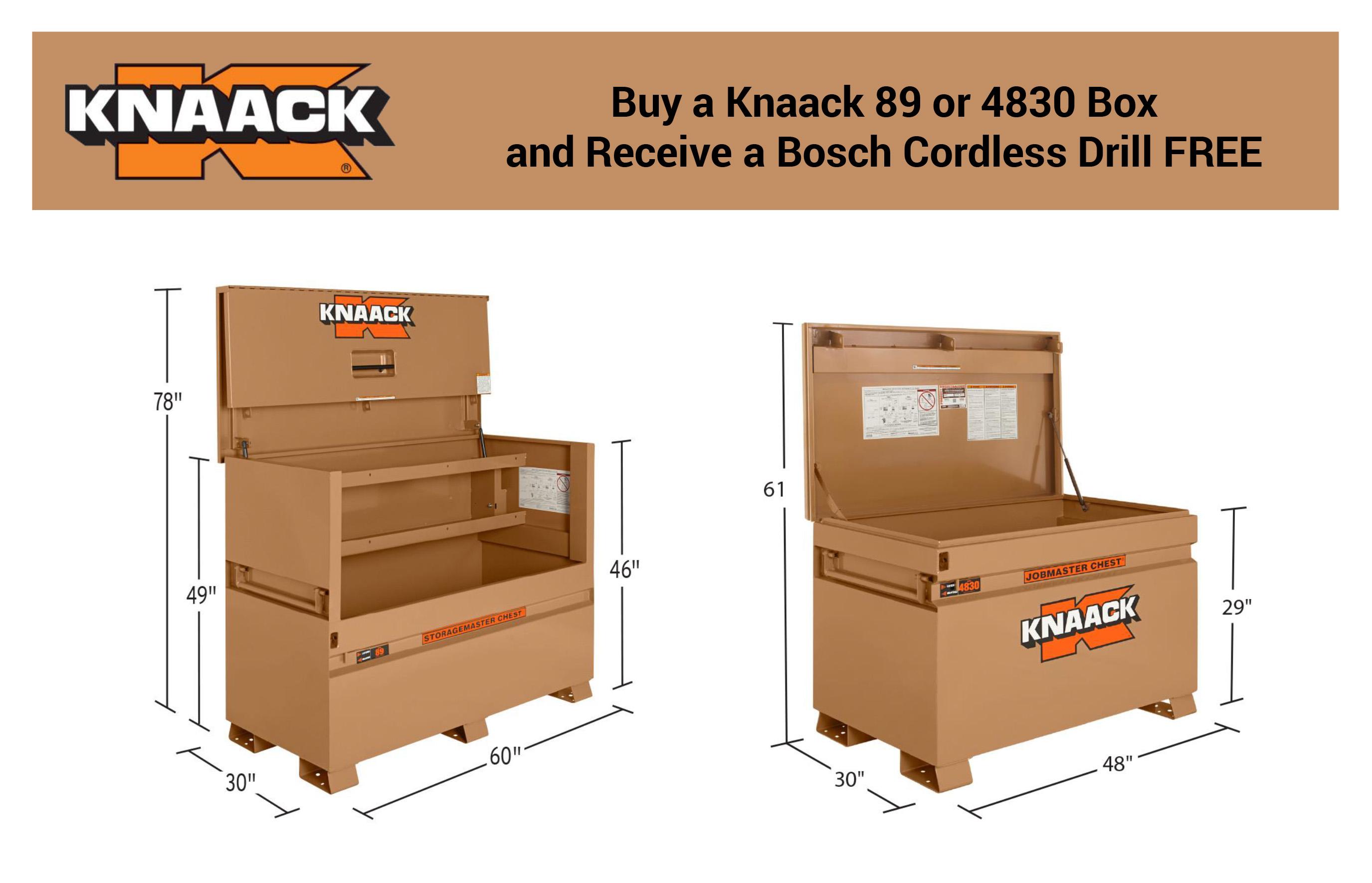 2018-12-6-knaack-promo-knaack-boxes.jpg