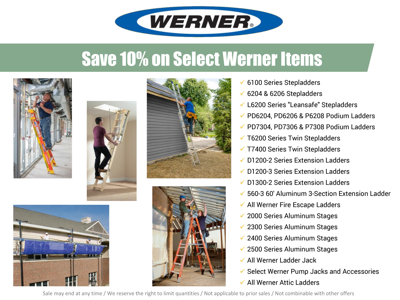 2018-december-werner-sale.jpg