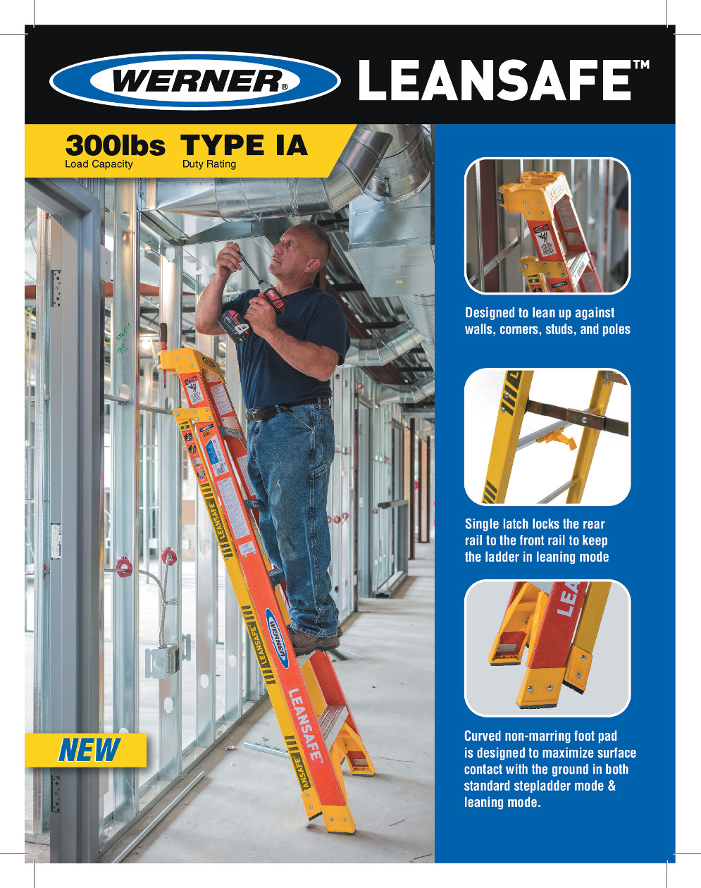 gm7522-l6200-leansafe-ladder-sellsheet-hires-1260x1260.jpg