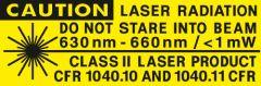 laser-warning.jpg
