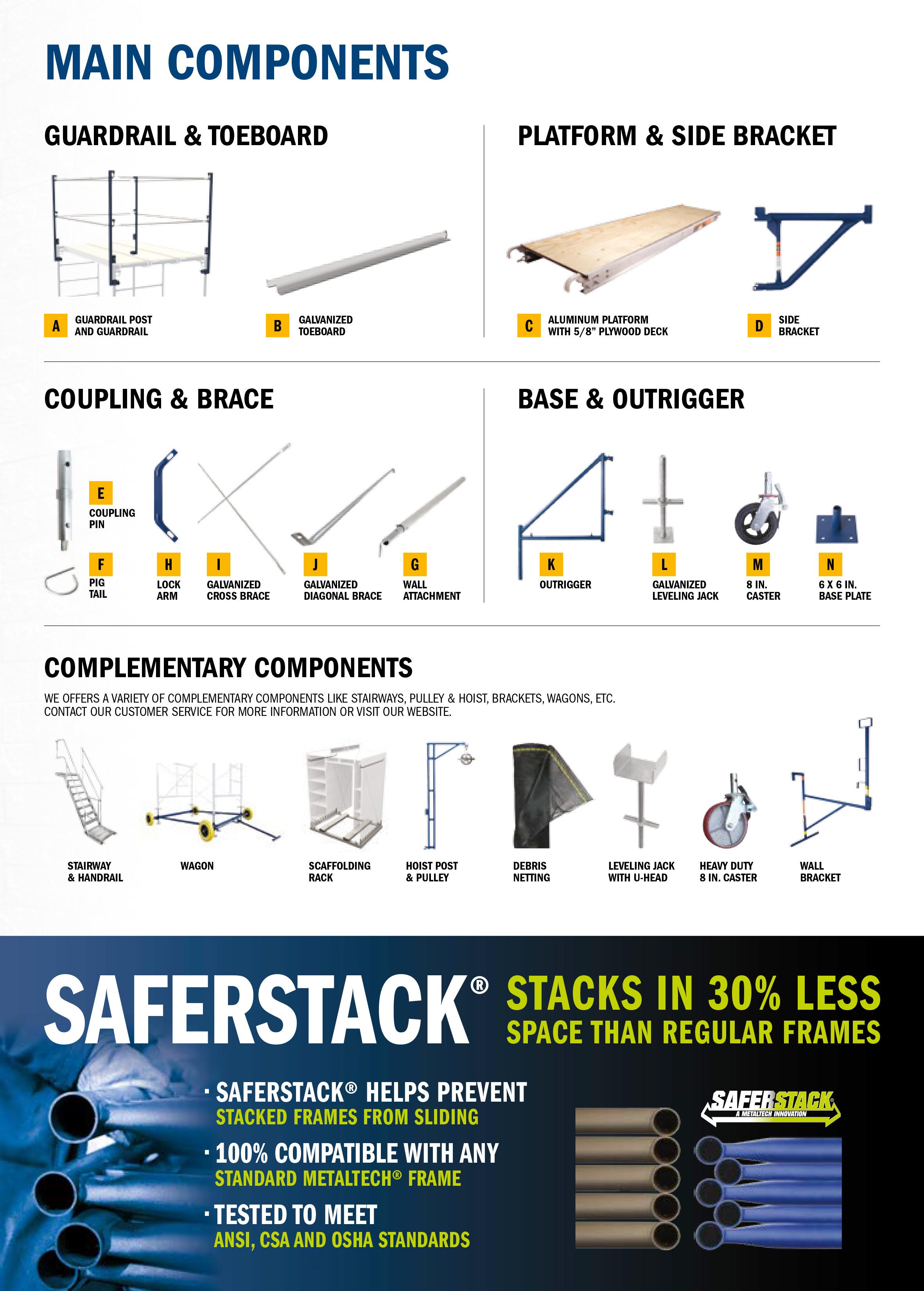 metaltech-exterior-scaffolding-a5.jpg
