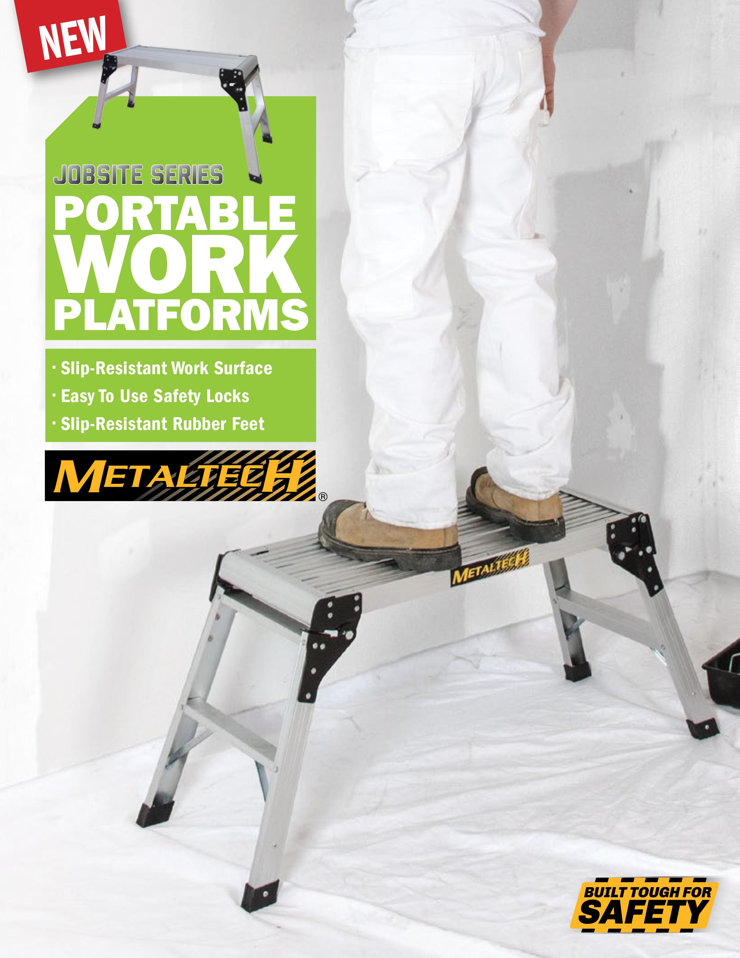 metaltech-portable-work-platform-1.jpg