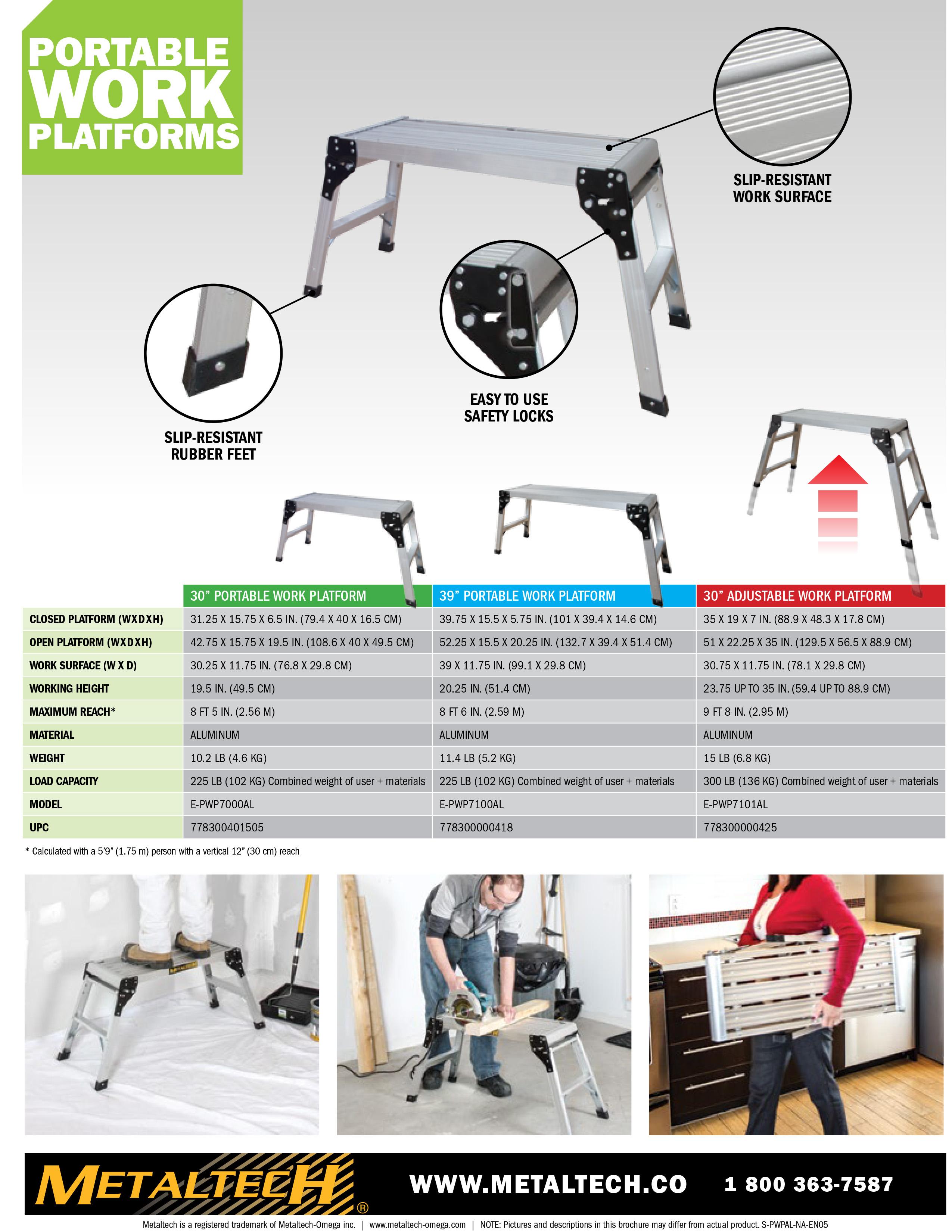 metaltech-portable-work-platform-2.jpg