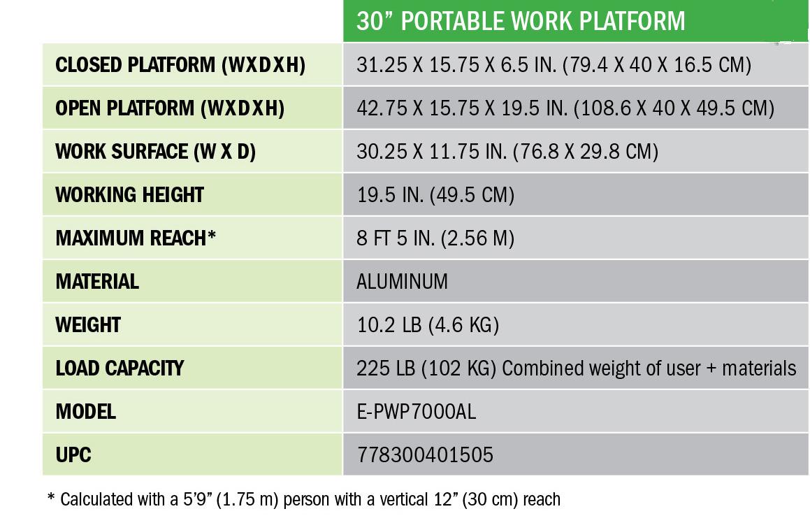metaltech-portable-work-platform-2x-1.jpg