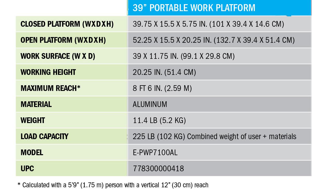 metaltech-portable-work-platform-2x-2.jpg