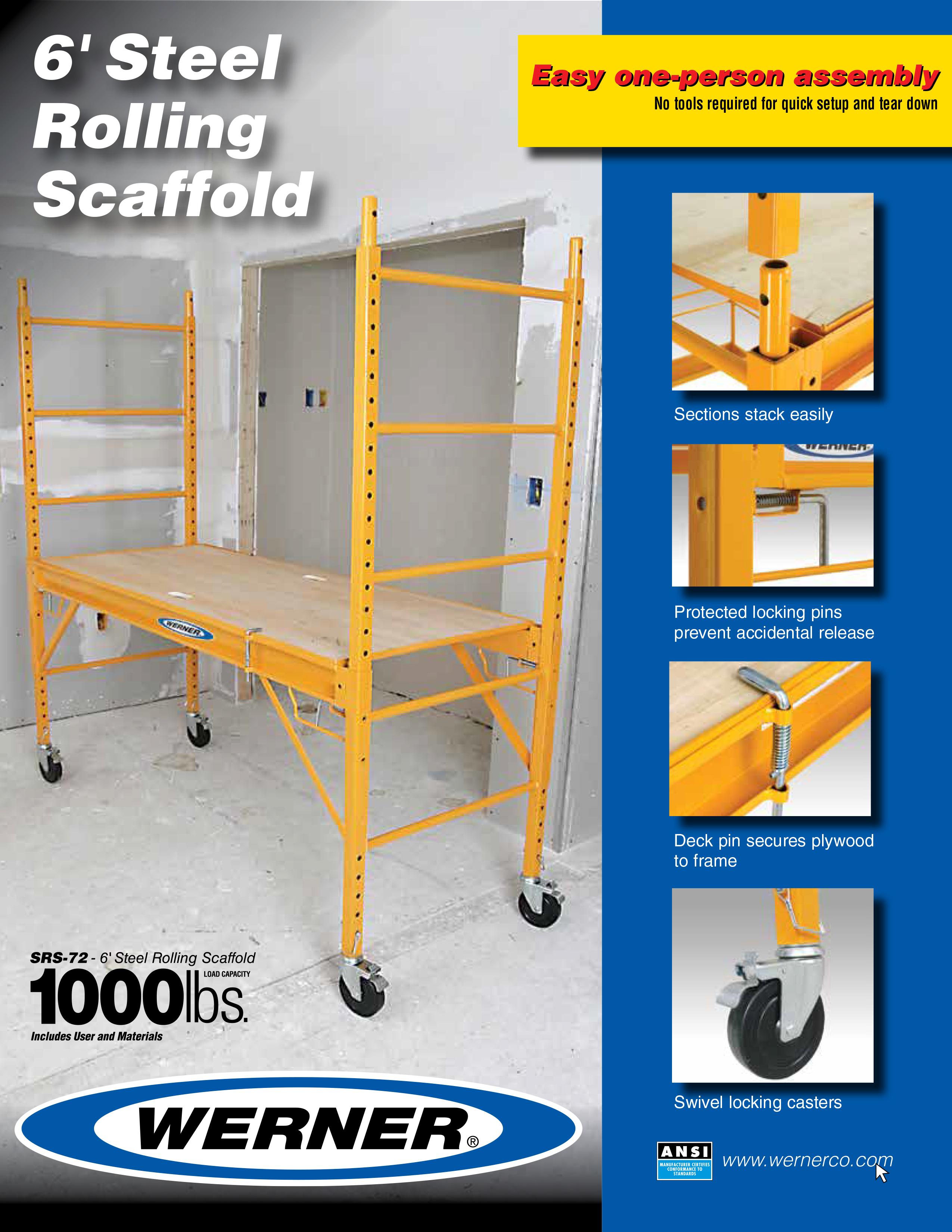 srs-72-rolling-scaffold-1.jpg