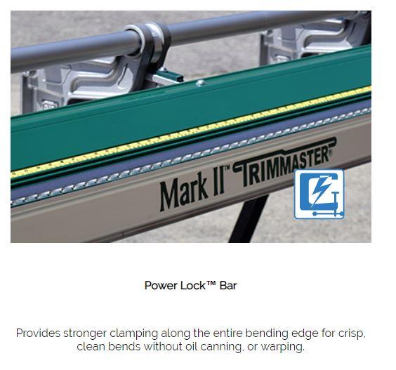 tm2-power-bar.jpg