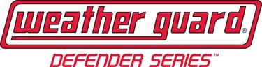 weatherguard-defender-2c.jpg