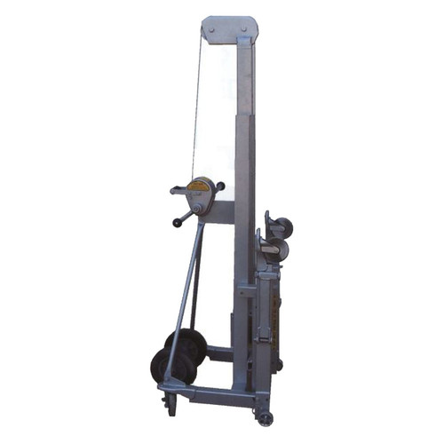 Vermette Model 6515 Lift With Capacity 650 Lbs With 5